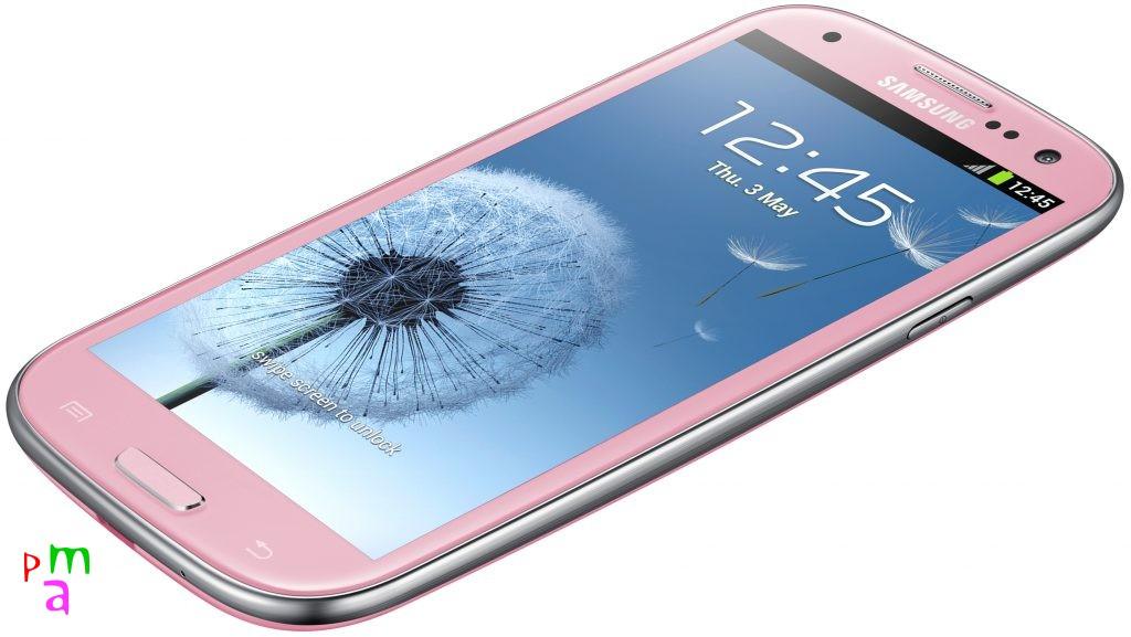 Batterie Samsung S3, S4, S5 online: dove comprarle